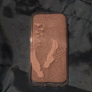 S6 phone case for android